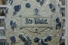 IceWaterdis1