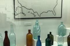 Bottles-usa-2