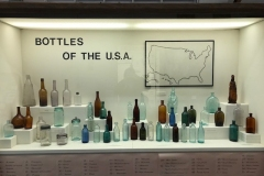 bottles-of-the-USA