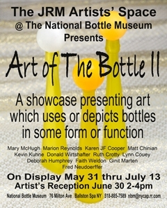 Art_Bottle_II_Poster_sm-1