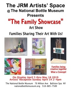 Family-Showcase-Poster
