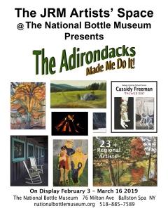 NBM-Adirondacks-art-Show_1-1