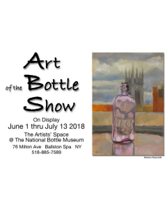 bottle-show-art