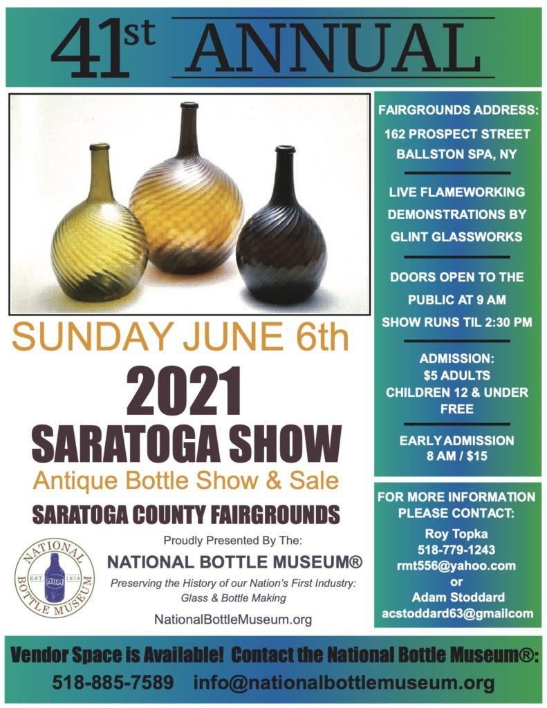 2021 Bottle Show Flyer v3 (1jpg